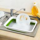 WENKO Składana myjka kempingowa