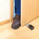 wholesale Business Equipment: WENKO door wedge with alarm function