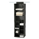 wholesale Small Furniture: WENKO hanging organizer 11 compartments