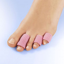wholesale Other: Set of 2 toe protection 15cm each