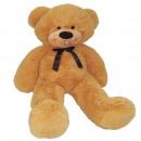giant teddy bear 110 cms