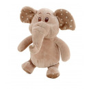 for children elephant 20 cms