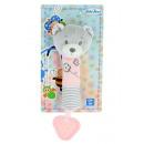 Großhandel Babyspielzeug:Baby Bär 20 cm