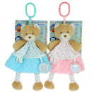 wholesale Mirrors: dou dou bear mirror 30 cms