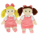 poupées st 32 cms