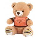 bear Jersey bear 45 cms