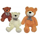 bear bow tie 130 cms