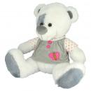 wholesale Pullover & Sweatshirts: Bears Jersey butterfly 62 cms