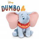 Disney dumbo 30 cms assorted pack 24 pieces