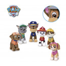wholesale Toys: Paw Patrol glass eyes t300 28 cms