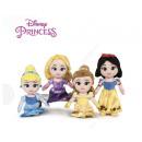 princesas 30 cms