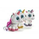 magic unicorn 3 models 23 colors