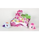 wholesale Wallets: My Little Pony coin purse