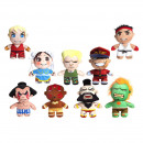 street fighters 50 cms (surtido)