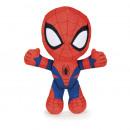 spider-man 30 cms