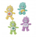 wholesale Others:care bears 18 cms
