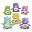 wholesale Others:60 cms care bears