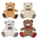 classic bear 21 cms assorted )