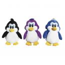sortiert Pinguin 50 cm