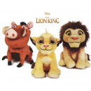 DisneyLion Kingassorted 30 cms