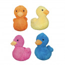 wholesale Sports and Fitness Equipment:fishing duck 60 cms