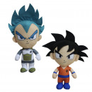 dragon ball 40 cms surtido