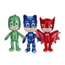 pj mask heroes assorted s700