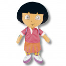 wholesale Dolls &Plush:Dora the explorer 30 cms