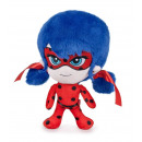 wholesale Dolls &Plush: prodigious ladybug s300 32 cms
