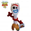 toy story 4 forky 30 cms