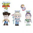 toy story 30 cms con sonido en ingles