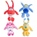 super wings 26 cms