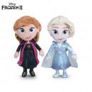 frozen 2 30 cms elsa & anna