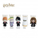 harry potter t300 surtido 5 modelos 30 cms