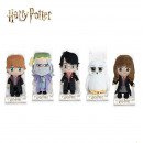 wholesale Dolls &Plush: harry potter t100 assorted 5 models 20 cms in expo