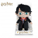 Harry Potter T100 Harry nur 20 cm auf dem Display