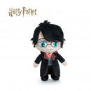 harry potter t500 solo harry 45 cms
