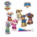 wholesale Toys: Paw Patrol powerful t500 45 cms