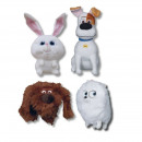 the secret life of pets assorted