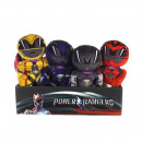 wholesale Dolls &Plush:power rangers 20 cms