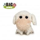 large head sheep 11 cms