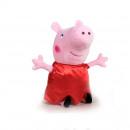Peppa Pig peppa only 20 cms