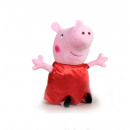 Peppa Pig peppa only42 cms