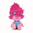 trolls poppy 38 cms