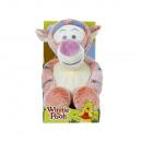 grossiste Poupees et peluches: tigrou Winnie the Pooh 30 cm