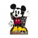 Mickey 90th anniversary 25 cms