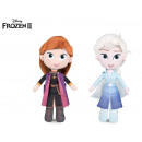 frozen friends princesas 50 cms
