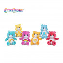 wholesale Others:care bears 30 cms