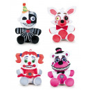 Five NIGHTS AT FREDDY'S SISTER 4md 30CMS
