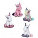 my magic little unicorn 20 cms